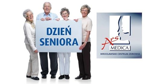 Dni Seniora – Wrocław 2012 service thumbnail