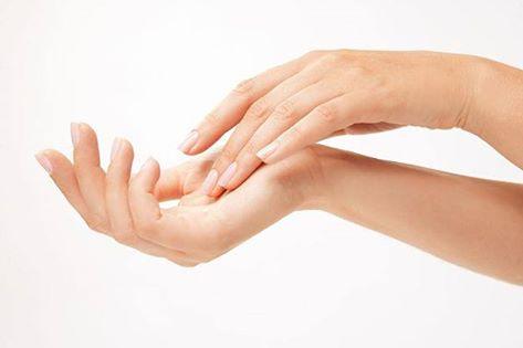 Chirurgia ręki – Wrocław service thumbnail