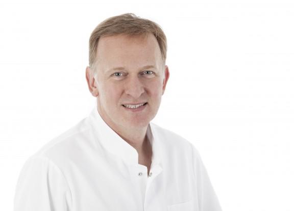 dr Andrzej Schoepp