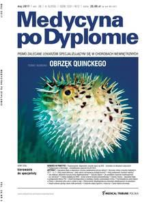 """""""Pytania internisty do chirurga naczyniowego"""" – wywiad z prof. Zbigniewem Rybakiem service thumbnail"""