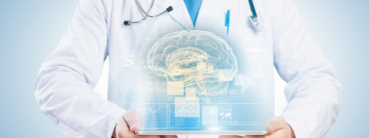 Poradnia Neurologiczna service thumbnail