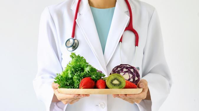 Dietetyka kliniczna service thumbnail