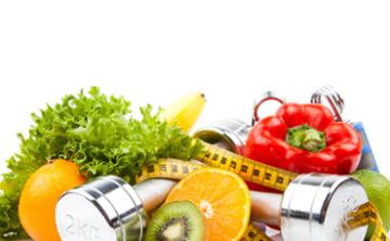 Postaw na zdrowie! Umów się do dietetyka service thumbnail