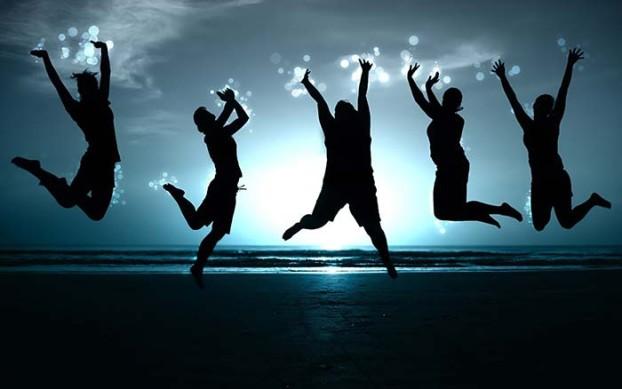 Znaczenie radości przeżywanej na co dzień – felieton psychologiczny service thumbnail