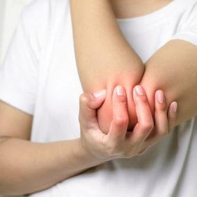 Ortopedia service thumbnail