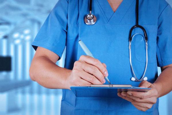 Obdukcja lekarska service thumbnail